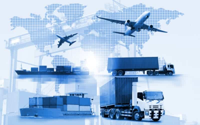 What Is A Free Trade Agreement And How Does It Work